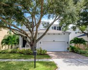 3624 W Renellie Circle, Tampa image