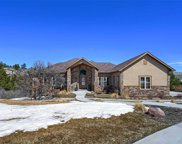 6485 Lost Canyon Ranch Road, Castle Rock image