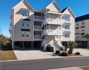 124 Via Old Sound Boulevard Unit #D, Ocean Isle Beach image