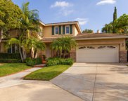 11417 Heartwood Ct, Scripps Ranch image