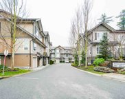 4967 220 Street Unit 32, Langley image