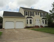 5196 Eagle Run Road, Southwest 2 Virginia Beach image