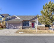 12621 S Beaver Creek Court, Parker image
