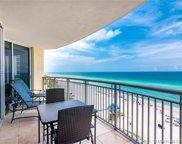 17375 Collins Ave Unit #1001, Sunny Isles Beach image