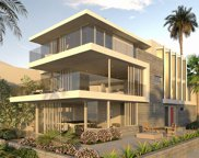 3701 Ocean Front Walk, Pacific Beach/Mission Beach image