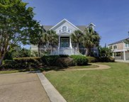 6317 Towles Road, Wilmington image