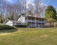3940 Ole Smoky Way, Sevierville image