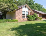 211 Lakeway Drive, Lewisville image