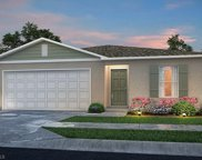 2409 Nw 29th  Street, Cape Coral image