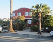 3790     UDALL, Ocean Beach (OB) image