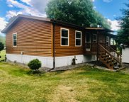 29767 Splithand Road, Grand Rapids image