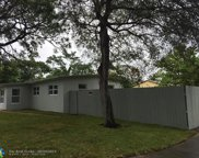 3381 SW 20th St, Fort Lauderdale image