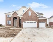 51570 Creek View Drive, Chesterfield Twp image