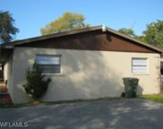 1036 Luray AVE, Fort Myers image