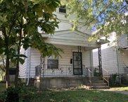 319 Wrexham Avenue, Columbus image