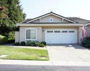8728 Mccarty Ranch Dr, San Jose image