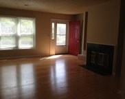 408 High Creek Trace, Roswell image