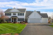 515 Willowgate Drive, Webster image