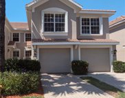 11033 Mill Creek Way Unit 204, Fort Myers image
