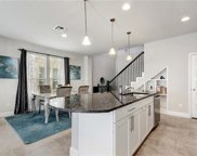 1050 Kenney Fort Xing Unit 36, Round Rock image