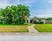 1611 Sherbrook Road, Clearwater image