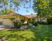 1645 Canter Ct, Redding image