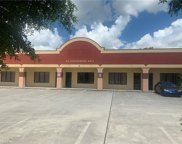 932 Country Club  Boulevard, Cape Coral image