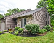 5365 Hickory Trail  Lane, Blue Ash image