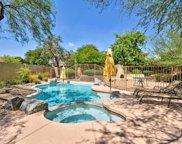 10272 E Rosemary Lane, Scottsdale image