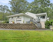 79 WITHERSPOON RD, Clifton City image