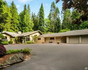 11100 Kulshan Rd, Woodway image