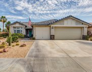 69229 Cascades Court, Cathedral City image