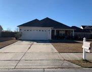227 Hidden Oaks Drive, Jacksonville image