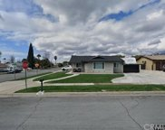7216     Topaz Street, Rancho Cucamonga image