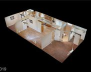 861 East GOLD POINT Road, Pahrump image