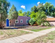 1905 East Saint Vrain Street, Colorado Springs image