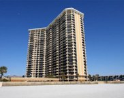 9650 Shore Dr. Unit 1706, Myrtle Beach image