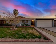 4029 W Elm Street, Phoenix image