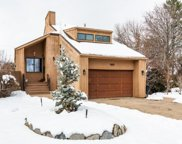 1497 N Cheever Ln W, Farmington image