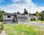 2107 127th Dr NE, Lake Stevens image