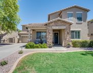 21444 E Bonanza Way, Queen Creek image