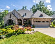 109 Mountain View Dr., Crossville image