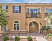 4726 E Red Oak Lane Unit #102, Gilbert image