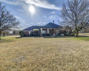11305 Brook Green Lane, Haslet image