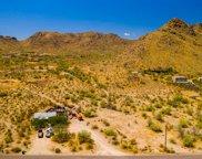 6855 W Sun Dance Drive Unit #66, Queen Creek image