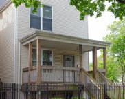 2007 West 70Th Street, Chicago image