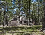 9625 Hardin Road, Colorado Springs image
