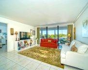 3589 S Ocean Boulevard Unit #312, South Palm Beach image