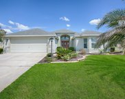 3166 Abana Path, The Villages image