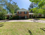 3717 Wicklow, Tallahassee image